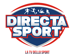 Directa Sport - La TV dello SPORT