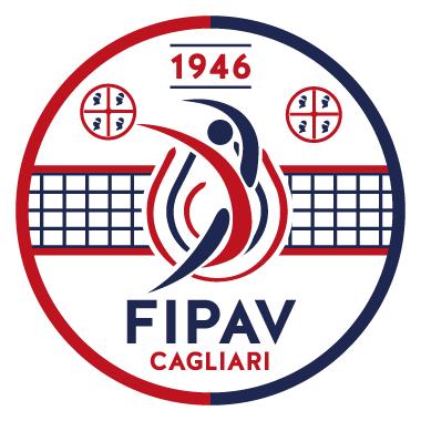 FIPAV Cagliari | Comitato Territoriale